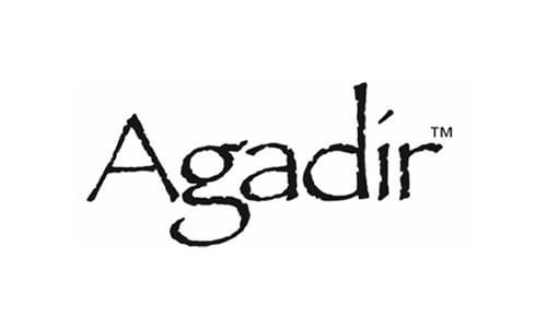 agadir-logo