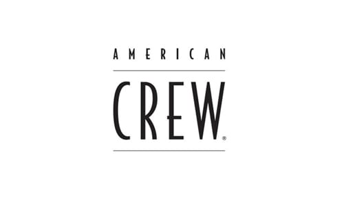 americancrew-logo
