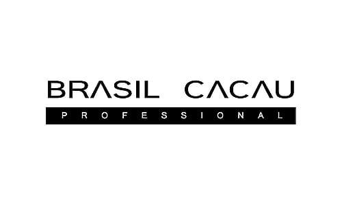 brasilcacau-logo