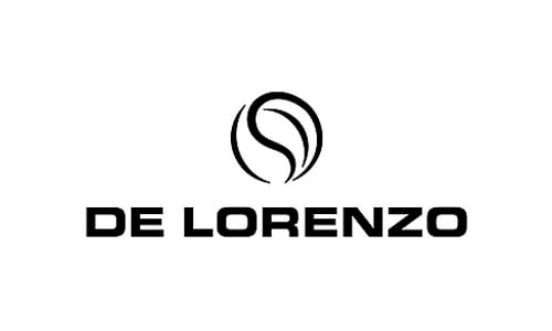 delorenzo-logo