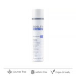 BOSLEY | Revive Volumising Conditioner For Thinning Hair