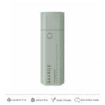 DAVROE | Defense Thermoprotect
