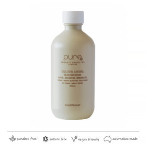 PURE | Colour Angel Conditioner
