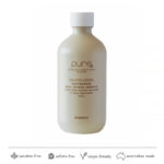 PURE | Colour Angel Shampoo