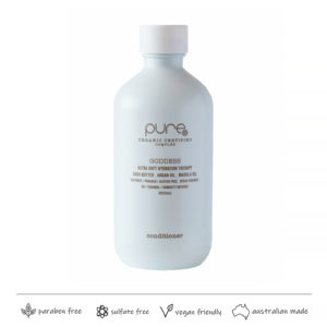 PURE | Goddess Conditioner