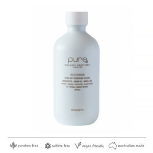 PURE | Goddess Shampoo