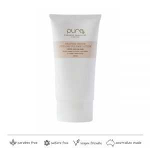 PURE | Shaping Serum