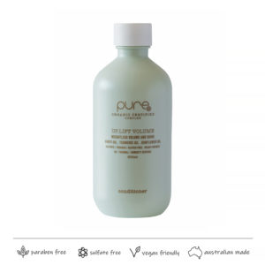 PURE | Uplift Volume Conditioner