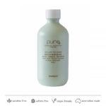 PURE | Uplift Volume Shampoo