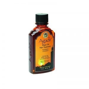 AGADIR | Argan Oil Hair Treatment – 118ML