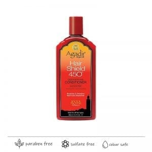 AGADIR | Argan Oil Hair Shield 450 Plus Conditioner