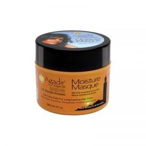 AGADIR | Argan Oil Moisture Masque