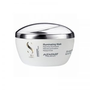 ALFA PARF | Semi Di Lino Illuminating Mask