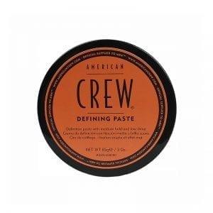AMERICAN CREW | Defining Paste