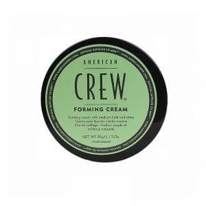 AMERICAN CREW | Forming Cream