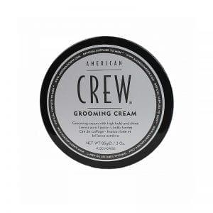 AMERICAN CREW | Grooming Cream