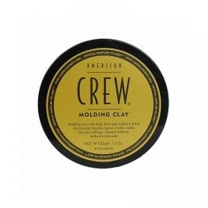 AMERICAN CREW | Molding Clay