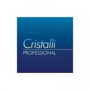 CRISTALLI | Colour chart