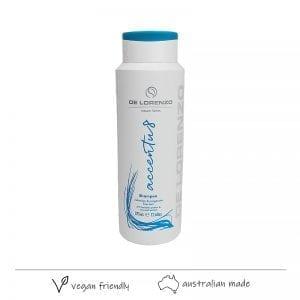 DE LORENZO | Accentu8 Shampoo