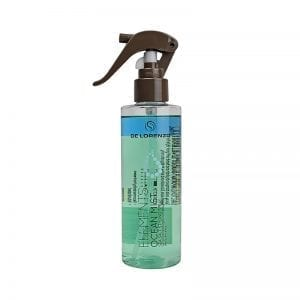 DE LORENZO | Elements Ocean Mist Sea Salt Styling Spray