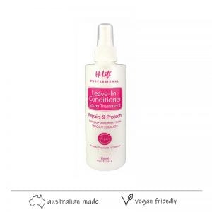 HI LIFT | Leave In Conditioner Spray Treatment