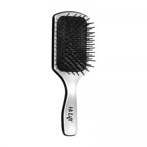 HI LIFT | Paddle Brush
