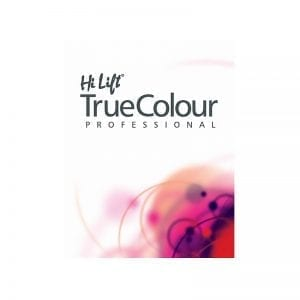 HI LIFT | True Colour Chart
