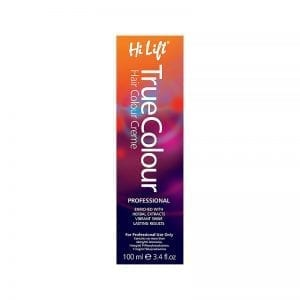 HI LIFT | True Colour Copper 5.4 – 8.4
