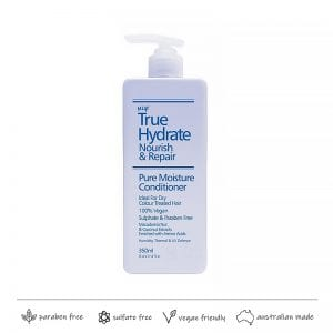 HI LIFT | True Hydrate Nourish and Repair Conditioner