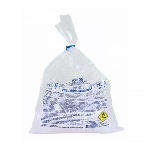 HI LIFT | Violet V-Ultima Low Ammonia Refill Bleach Bag