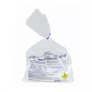HI LIFT |  Bleach White Refill Bag