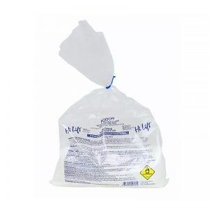 HI LIFT | Bleach White Refill Bag