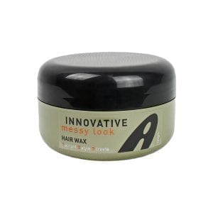 INNOVATIVE | Messy Look Hair Wax