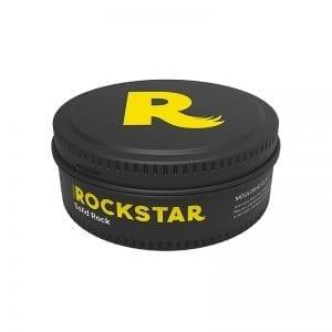 ROCKSTAR | Solid Rock