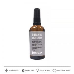 JUUCE | Botanic Oil Serum
