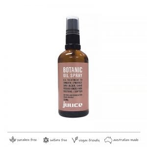 JUUCE | Botanic Oil Spray