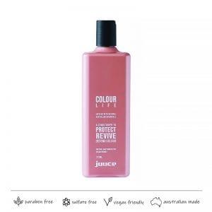 JUUCE | Colour LifeConditioner