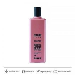 JUUCE | Colour Life Shampoo