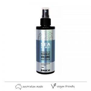 JUUCE | Sea Air Mist