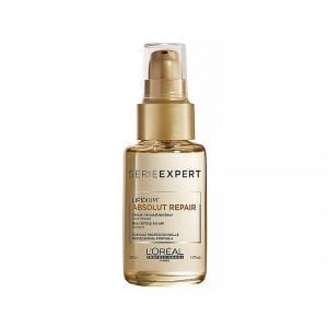 L'OREAL | Absolut Repair Lipidium Serum Reconstructor