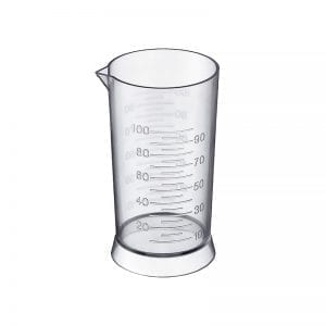 HI LIFT | Measuring Cup 100ml