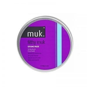 MUK | Filthy Muk Styling Paste
