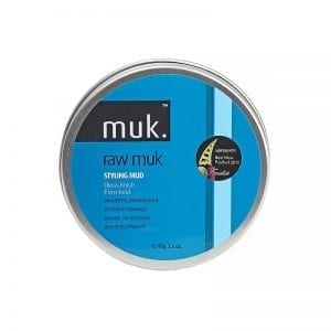 MUK | Raw Muk Styling Mud