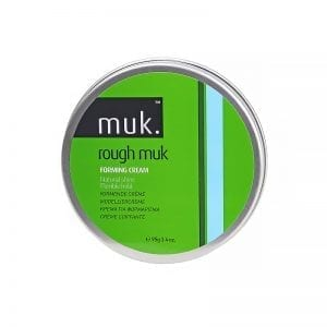 MUK | Rough Muk Forming Cream