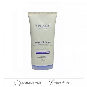 NAK | Aromas Blonde Ends Therapy Leave-In Moisturiser