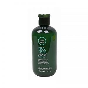 PAUL MITCHELL | Tea Tree Special Shampoo