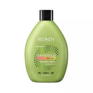 REDKEN | Curvaceous Cleanser