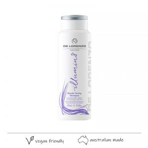 DE LORENZO | Illumin8 Shampoo