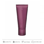 DAVROE | Replenish Jojoba Creme Treatment
