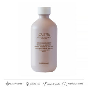 PURE | Miracle Renew Conditioner